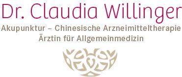 TCM, Akupunktur in Wien